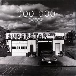 Lucky Star 1993 The Goo Goo Dolls