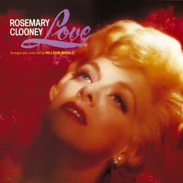 More Than You Know (Album Version) 1995 Rosemary Clooney