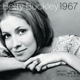 Betty Buckley 1967 2007 Betty Buckley