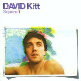 Saturdays 2004 David Kitt
