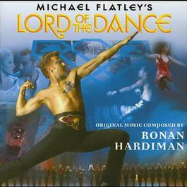 Michael Flatley's Lord Of The Dance 1996 Ronan Hardiman