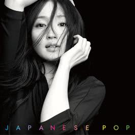 JAPANESE POP 2010 Yuko Ando