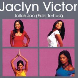 Inilah Jac. - Edisi Terhad 2007 Jaclyn Victor