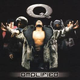 Amplified 1999 Q-Tip