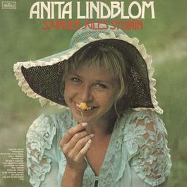 sjunger Jules Sylvain 2012 Anita Lindblom