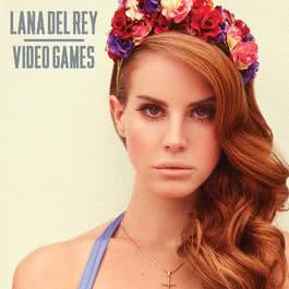 Video Games 2012 Lana Del Rey