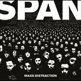 Mass Distraction 2004 Span