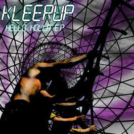 Hello Holla EP 2009 Andreas Kleerup