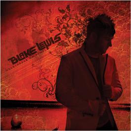 Heartbreak On Vinyl 2010 Blake Lewis