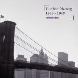 Columbia Jazz 2003 Lester Young