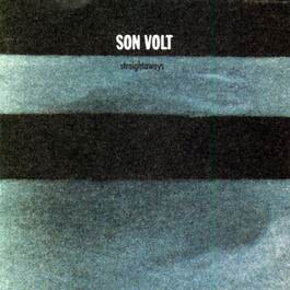 No More Parades (Album Version) 1997 Son Volt