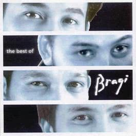 The Best Of Bragi 2007 Bragi