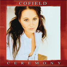 Ceremony 2009 Cofield
