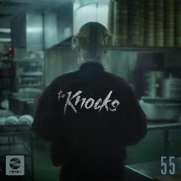 Comfortable (feat. X Ambassadors) 2016 The Knocks; X Ambassadors