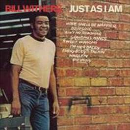 Just As I Am 2008 Bill Withers