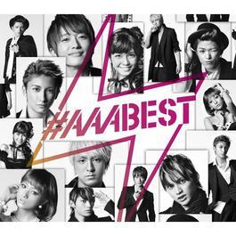 #AAABEST 2011 AAA