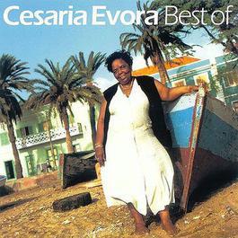 Best Of Cesaria Evora 1990 Cesaria Evora