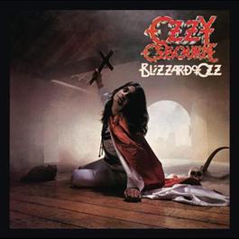 Blizzard of Ozz (Expanded Edition) 2014 Ozzy Osbourne