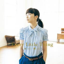 宙 -Sora- / 響 -Koe- 2011 Every Little Thing