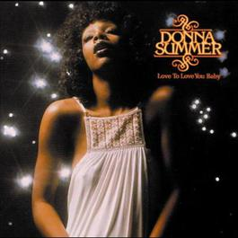 Love To Love You Baby 1992 Donna Summer