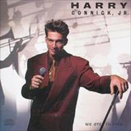 We Are In Love 1990 Harry Connick Jr.