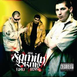 Familiy Biznis 2007 AMO