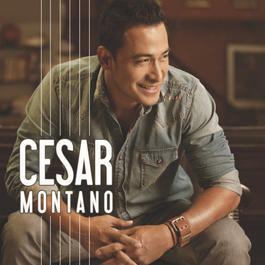 Cesar Montano 2011 Cesar Montano