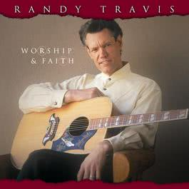 Shall We Gather At The River? (Album Version) 2003 Randy Travis