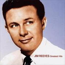 Greatest Hits 2000 Jim Reeves