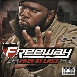 Free At Last 2007 Freeway
