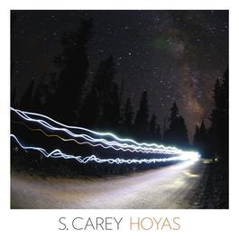 Hoyas 2012 S. Carey