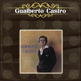 Gualberto Castro 2012 Gualberto Castro