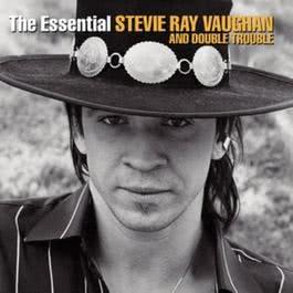 Best Of Stevie Ray Vaughanb And Double Trouble 1995 Steve Ray Vaughan; Double Trouble(歐美)