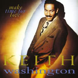 Ready, Willing and Able (Album Version) 1991 Keith Washington