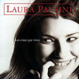 La Voz 1996 Laura Pausini