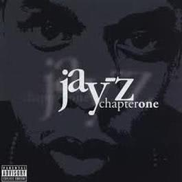 Chapter One: Greatest Hits 2002 Jay-Z