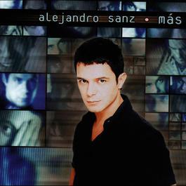 Siempre es de noche 1997 Alejandro Sanz
