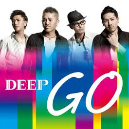 GO 2012 DEEP