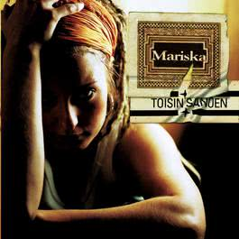 Balladi 2002 Mariska