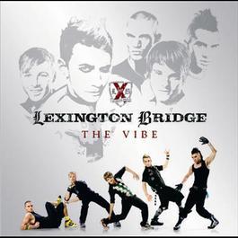 The Vibe 2008 Lexington Bridge
