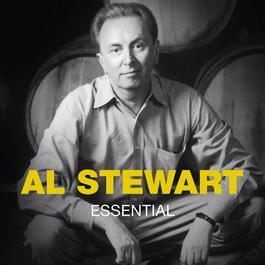 Essential 2012 Al Stewart