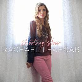 Shooting Star 2012 Rachael Leahcar