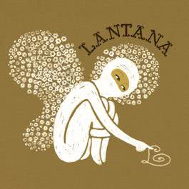 Lantana 2006 Lantana