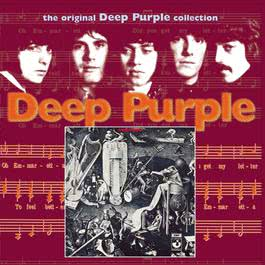 Lalena 2003 Deep Purple