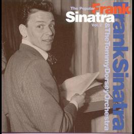 The Popular Frank Sinatra Vol. 2 1998 Frank Sinatra