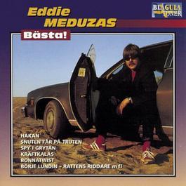 Eddie Meduza's basta 2000 Eddie Meduza
