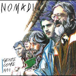 Gli Aironi Neri 2004 Nomadi