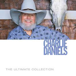 The Ultimate Collection 2007 The Charlie Daniels Band