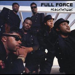 Smoove 2010 Full Force