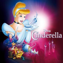 Cinderella 2012 Various Artists